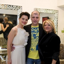 Beauty-centar-Sršen-1-3