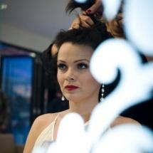Beauty-centar-Sršen-16