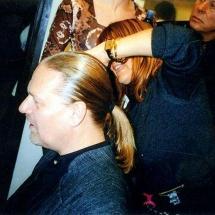 Beauty-centar-Sršen-23-1