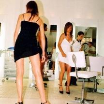 Beauty-centar-Sršen-24
