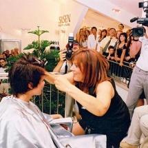 Beauty-centar-Sršen-25