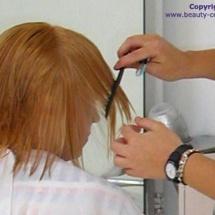 Beauty-centar-Sršen-36