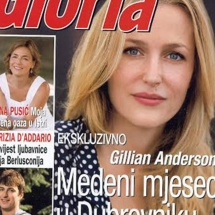 Gillian-Anderson-Hair-by-Marina-Sršen-Glamorous-Weddings-Dubrovnik-3