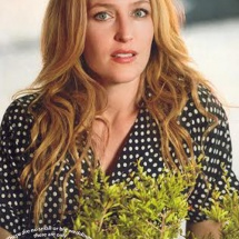 Gillian-Anderson-Hair-by-Marina-Sršen-Glamorous-Weddings-Dubrovnik-4-1