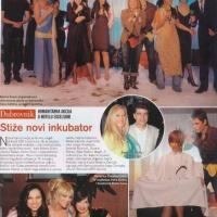 Glamorous-Weddings-Dubrovnik-10