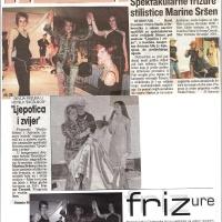 Glamorous-Weddings-Dubrovnik-16