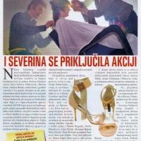 Glamorous-Weddings-Dubrovnik-19