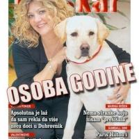 Glamorous-Weddings-Dubrovnik-2