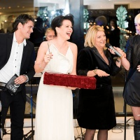 Glamorous-Weddings-Dubrovnik-2-3
