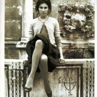 Glamorous-Weddings-Dubrovnik-21