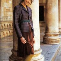 Glamorous-Weddings-Dubrovnik-22