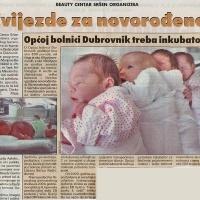 Glamorous-Weddings-Dubrovnik-4