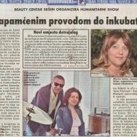 Glamorous-Weddings-Dubrovnik-6