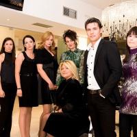 Glamorous-Weddings-Dubrovnik-6-3