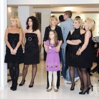 Glamorous-Weddings-Dubrovnik-8-3