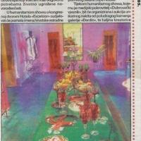 Glamorous-Weddings-Dubrovnik-9